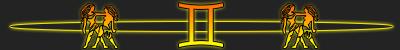 Loja de Conteúdo - Tio Zetto Sep_zps352c74fb