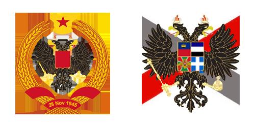 Bienvenido a Dolmatovia, viajero 2dolmas_zpsgu0hjxh8