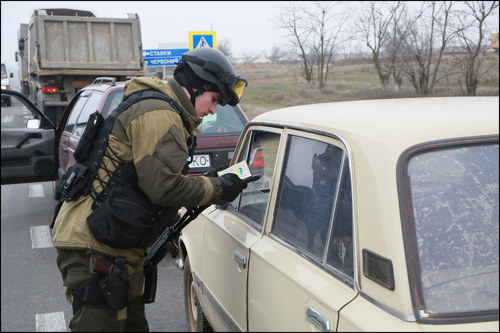 Control fronterizo del Reino de Dolmatovia Frontier_zps1zfje2bf