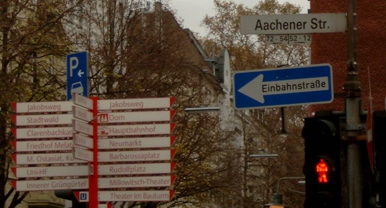 photo Aachener-Str_zpsfe39208c.jpg