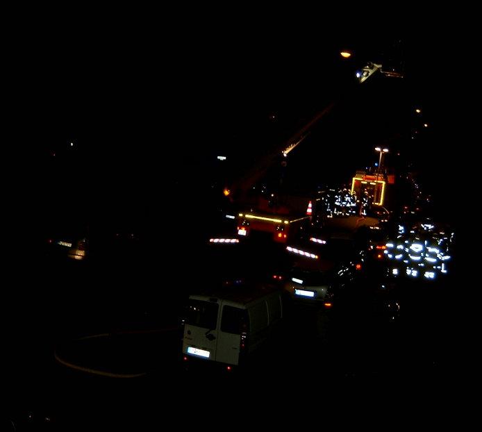 photo Feuerwehr-3_zps2dc80511.jpg