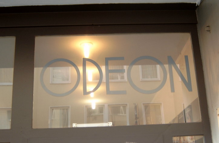 photo Odeon_zpsf10ebfed.jpg
