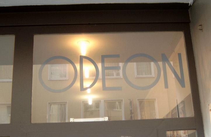 photo Odeon_zpsf10ebfed.jpg