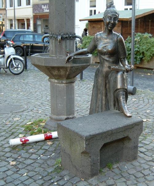 photo Stollwerkmaumldschen_zps6aaea592.jpg