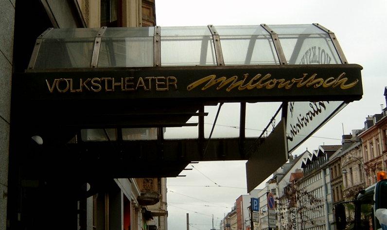 photo Theater-2_zpsec589260.jpg
