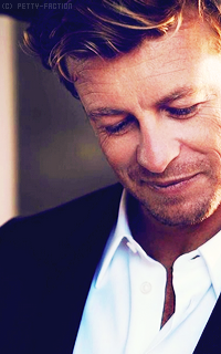 The most wanted Simonbaker29_zpsc7b68f0c