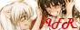 Feudal Rol Inuyasha 90194285-1