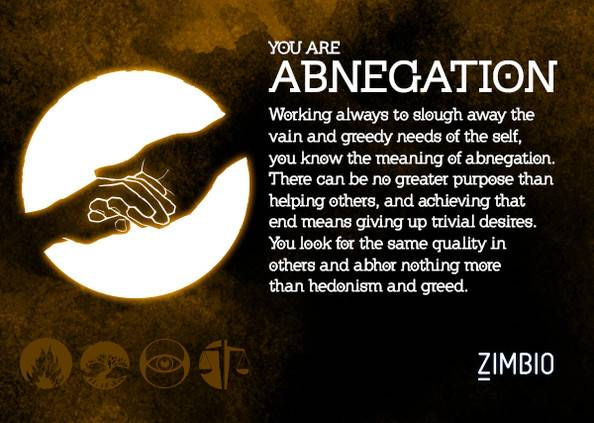 Which Divergent faction are you? Abnegation_zps854ddbbf