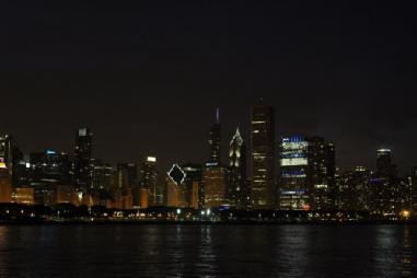 1969 Moon Landing Chicagonostars_zps7d6917a9