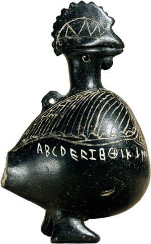 Etruria Society... Etruscanalphabet_zpsad9df894