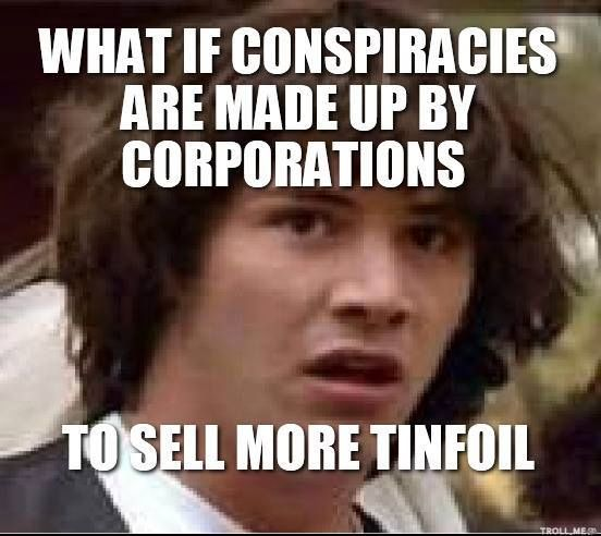 Who Falls for Conspiracy Theories?... Keanu1_zpseb8502ae