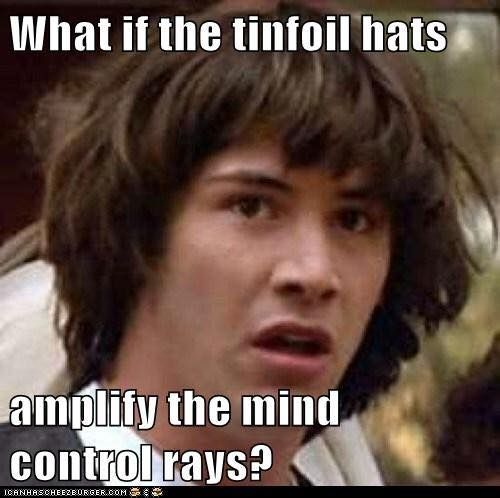 Who Falls for Conspiracy Theories?... Keanu2_zps7cb649d3