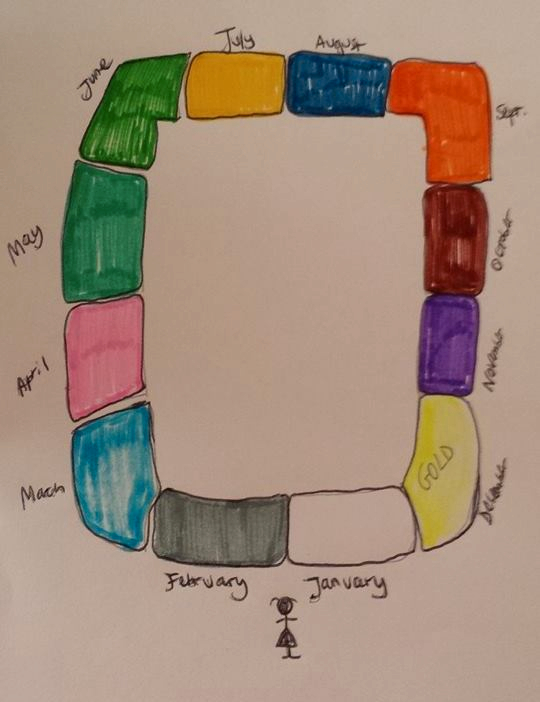 Seeing Different Colours Theyearincolours_zps8c2ba4bb