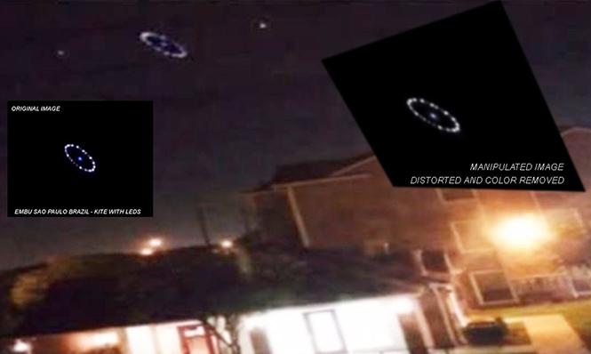 Hundreds report seeing UFO  UFOtexas_zps02a4cbc1