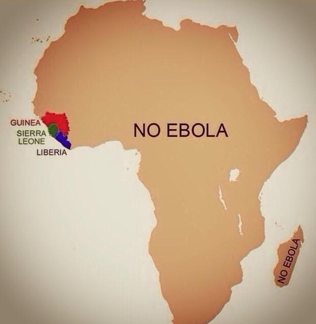 Deadly Ebola Virus - Page 15 Ebolamap_zps5a6ab834