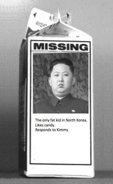 Kim Jong-un goes missing - Page 2 Kimmissing_zpsf3854396