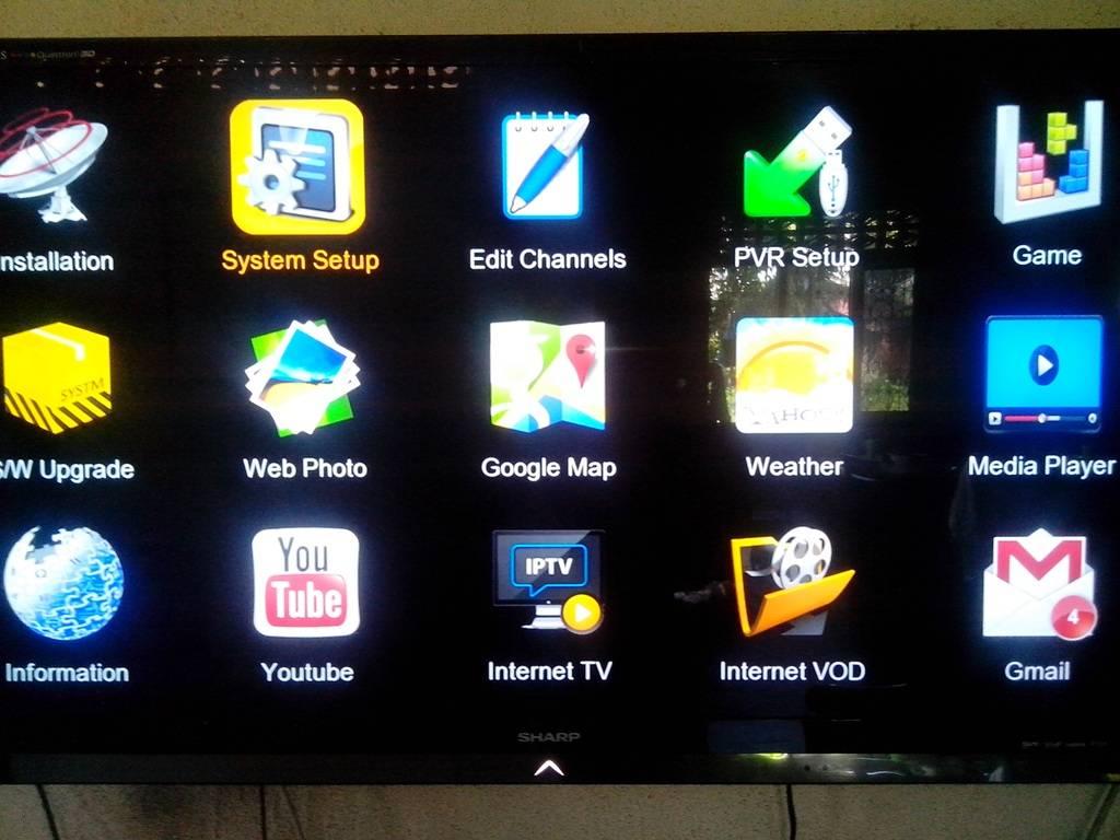 Đồ chơi và phụ kiện DVB - Page 4 Caramasukkancline1_zps8d47dbde
