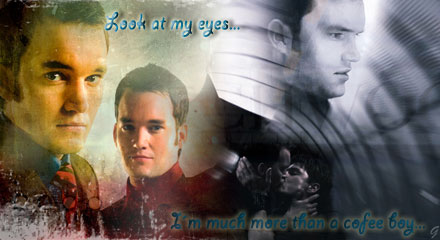 Ianto Jones relationships (much more than the coffee boy) Sin-ttulo-1_zps9c8d78c6