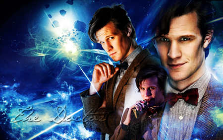 Galería del Novato, alias yo 8) Doctor-who-matt-smith_zps01f93a37