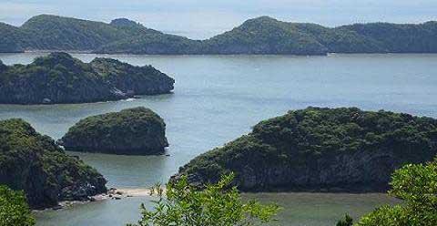 Đảo Cát bà lớn mạnh phươt sinh thái cộng đồng 1_zpscu0mxhff