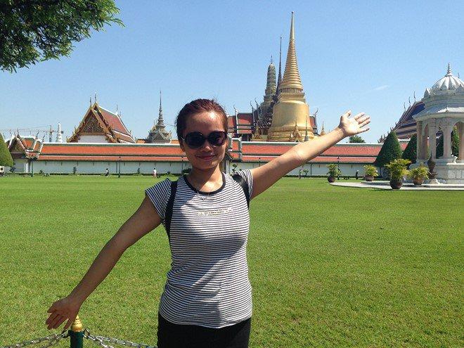 Tour du lịch Bangkok 3 ngày chỉ với 3 triệu đồng     1_zpsgaiosjmb