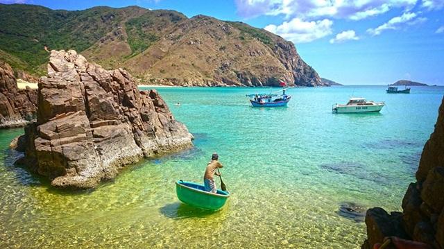 Tất tần tật những bãi biển đẹp của Việt Nam không thể bỏ qua khi đi phươt vào mùa hè 20-bai-bien-hoang-so-cua-viet-nam-khong-the-khong-di-12_zpsyqo3tt9n