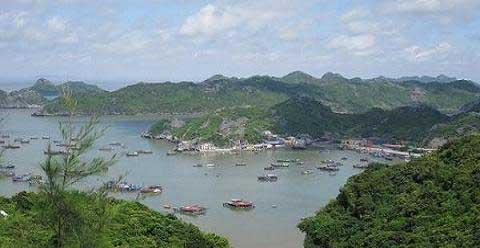 Đảo Cát bà lớn mạnh phươt sinh thái cộng đồng 2_zpsbgt3p69i