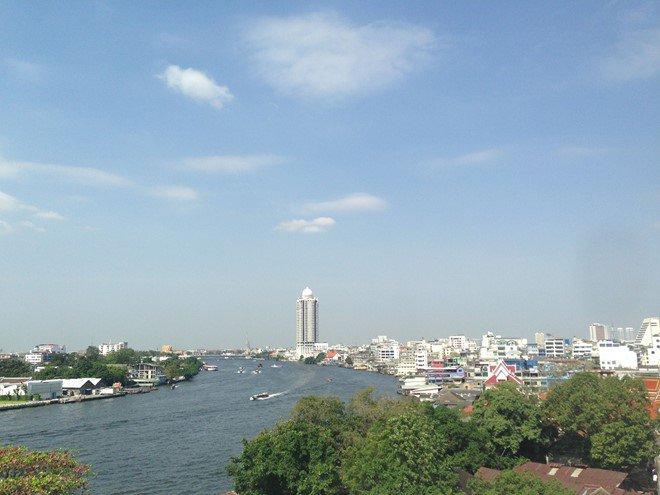 Tour du lịch Bangkok 3 ngày chỉ với 3 triệu đồng     2_zpskgpqb8ew
