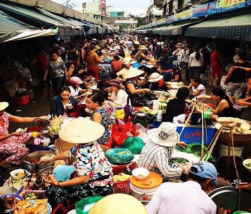 Khu chợ rộng rãi nhiều món ngon ở Đà Nẵng 5-khu-cho-nhieu-mon-ngon-o-da-nang-1_zpsronmikwf
