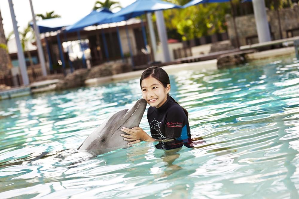 Một nghiệm hoàn toàn mới mẻ lúc tới đảo quốc Sư Tử Dolphin-Island_zpsqsusboyq