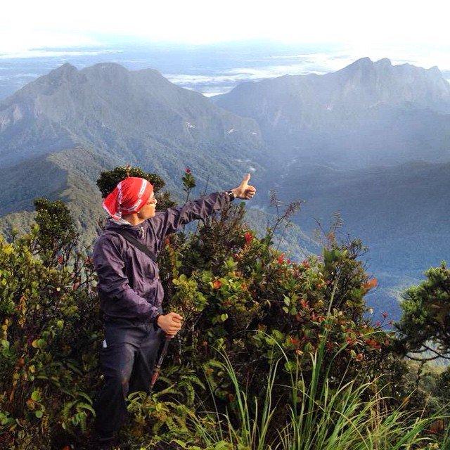 Chín điểm chụp ảnh tuyệt đẹp không thể bỏ qua khi phươt Malaysia Gunung-Mulu_zpslvkupqqv