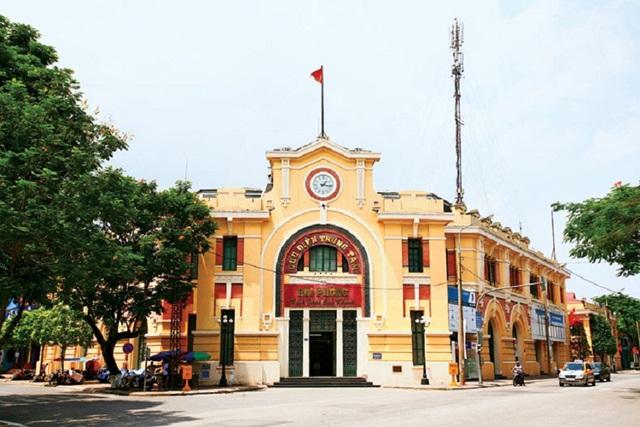 Chuyến hành trình khám phá những con phường xưa cũ giữa lòng thành phố Cảng Hai-Phong-1_zpsng2tjmgf