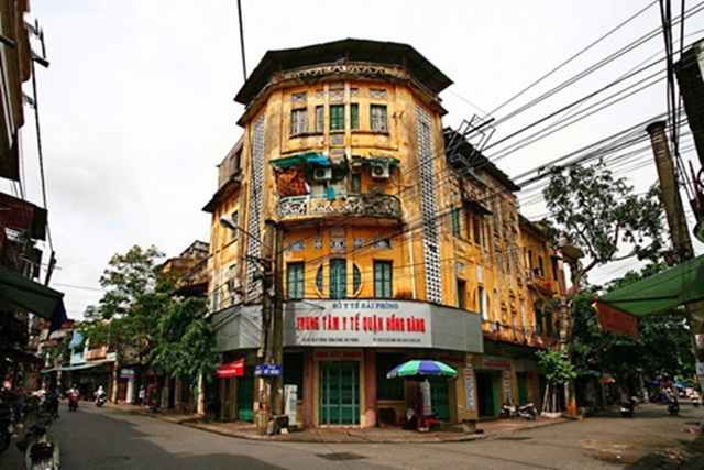 Chuyến hành trình khám phá những con phường xưa cũ giữa lòng thành phố Cảng Hai-Phong-2_zpsgtuhsu9u