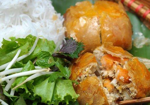 Địa điểm ăn uống khi tới khám phá Hải Phòng Dia-diem-an-uong-khi-den-hai-phong-3_zpsnwyyhdeu