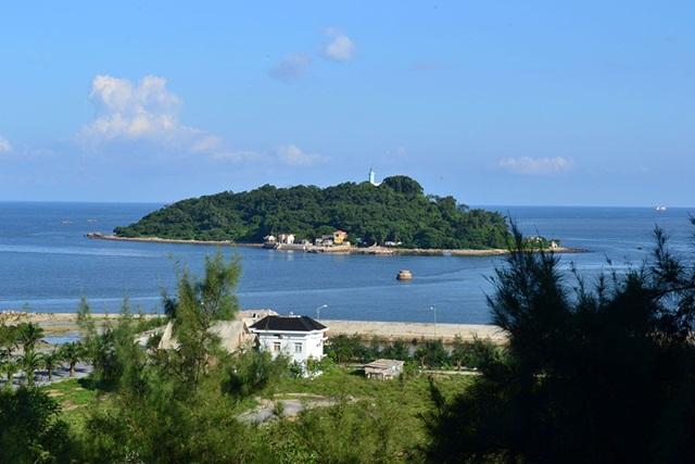 Hải Phòng thu hút khách du lịch bằng các vẻ đẹp rất riêng của mình  Hai-phong-9_zpspzlgkn77