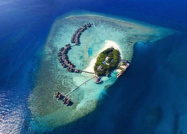 Không sở hữu nhiều tiền vẫn thỏa mong ước đi tour Maldives theo mách của nàng 9x  Khong-co-nhieu-tien-van-thoa-uoc-mo-den-thien-duong-maldives-theo-mach-nuoc-cua-nang-9x-3_zpslps5qk7s