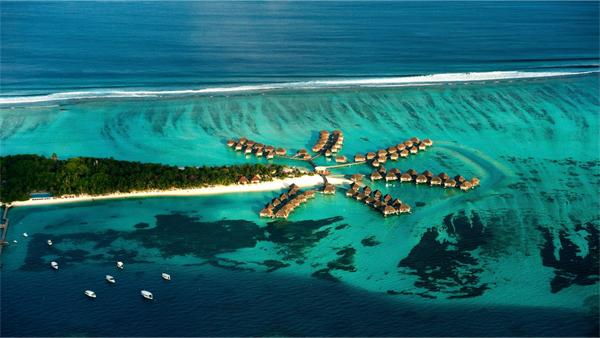Hè 2017 đi Maldives spa 4N3Đ ở khách sạn rất sang bao luôn ăn uống và vé máy bay chỉ 23.999.000 đồng Khu-nghi-duong-club-med-kani-2_zpsx5bsphr6