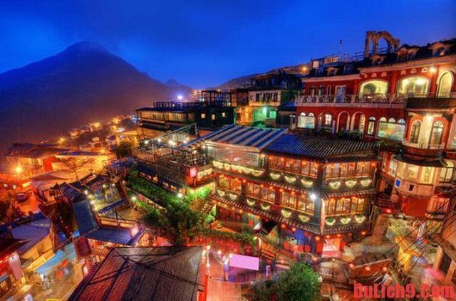 Cẩm nang Toàn tập tour Taipei giá thấp từ A-Z Kinh-nghiem-du-lich-dai-bac-taipei-1_zpst3fjm2xw