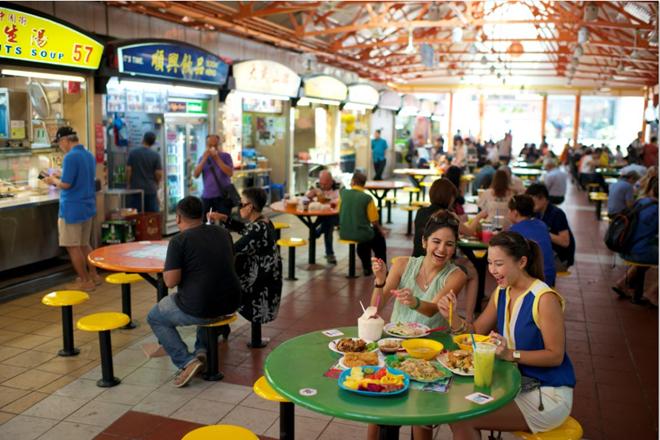 Những trải nghiệm chẳng thể bỏ qua lúc tới du lịch Singapore Nhung-trai-nghiem-khong-the-bo-qua-khi-toi-singapore_zpspryyme15