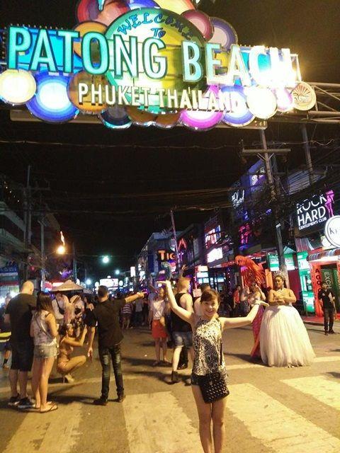 Cẩm nang tour du lịch Phuket 4 ngày 3 đêm 'xả láng' với 7 triệu đồng  Phuket-12_zpsuanytmh5