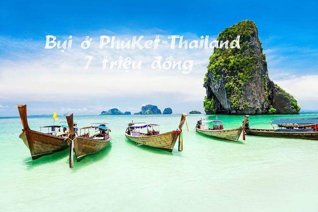Cẩm nang tour du lịch Phuket 4 ngày 3 đêm 'xả láng' với 7 triệu đồng  Phuket-1_zpshlk3xqgf