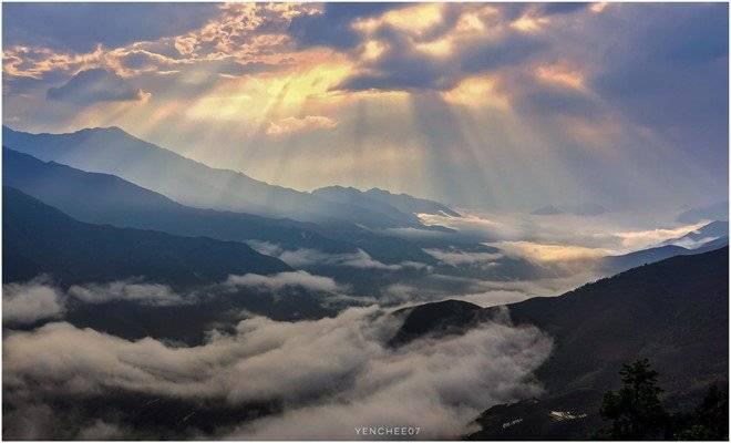 Khám phá hè ngắm thiên đàng mây Tà Xùa Thien-duong-may-ta-xua-giua-mua-he-1_zpsawq75klr