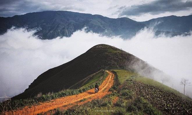 Khám phá hè ngắm thiên đàng mây Tà Xùa Thien-duong-may-ta-xua-giua-mua-he-8_zpsghkndods