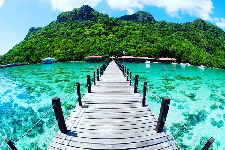 Chín điểm chụp ảnh tuyệt đẹp không thể bỏ qua khi phươt Malaysia Tioman_zpstoeovg6g