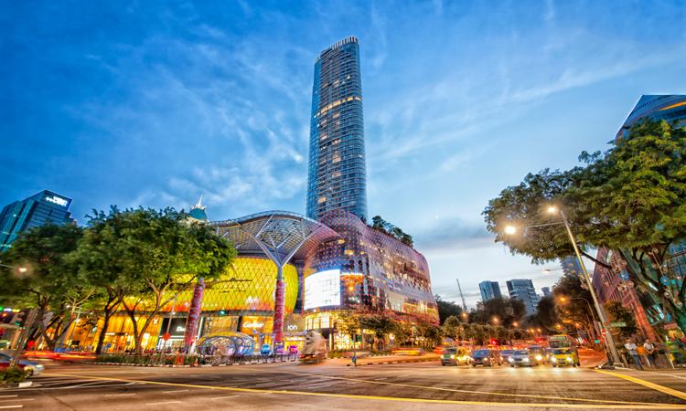 Top 10 liên hệ mua sắm ở Singapore vào thời khắc sale-off bạn buộc phải ghi nhớ  Top-10-dia-chi-mua-sam-o-singapore-mua-sale-off-ban-nen-ghi-nho-3_zpslm6ugq9x