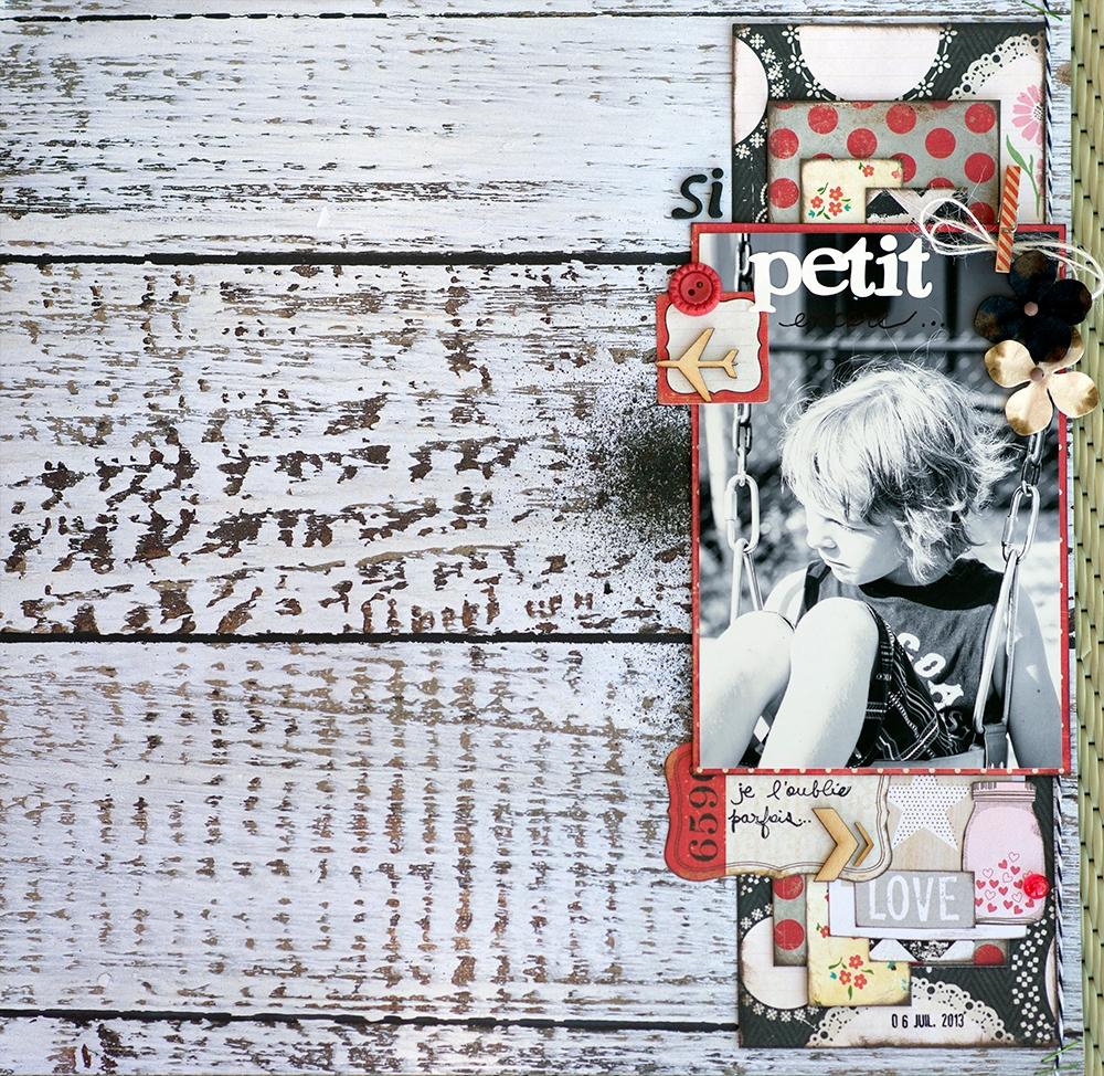 20 août Projet Été 2013 mes autres créations Sipetit_zps9fd4567e