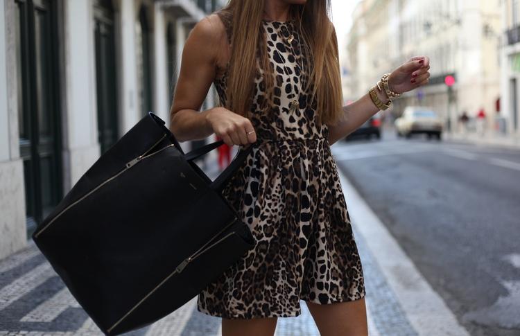 Looks diarios de bloggers y demás chicas que cuelgan en internet. - Página 16 17_zpsca8ec573