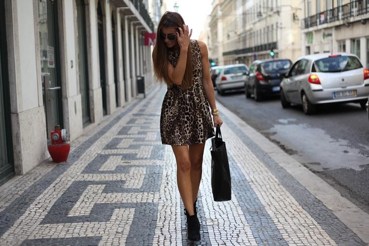 Looks diarios de bloggers y demás chicas que cuelgan en internet. - Página 16 7_zpsd0f33ce7