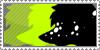 Kiamara Stamps Limekiamarastamp