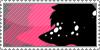 Kiamara Stamps Pinkkiamarastamp